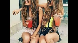 Best Friend Goals💋💘| 1.Video🔥|