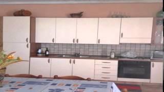 preview picture of video 'Splendide Vacanze ''Sole-Mare-Vino'' - Via Michele Angileri 167, Petrosino'