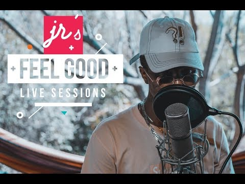 EMTEE: FEEL GOOD LIVE SESSIONS EP 13