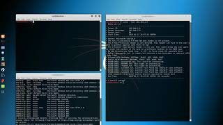 Pwn and Defend - Active Directory Domain Enumeration
