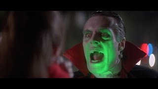 Jon Gries - The Monster Squad - Bande Annonce V.O. 1