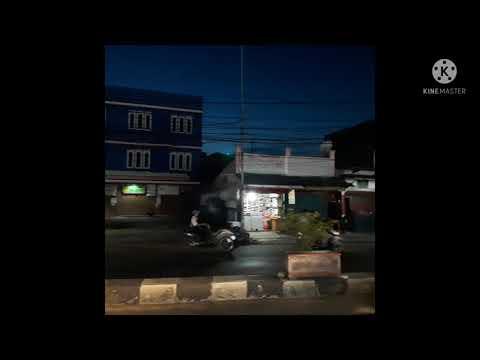 Ruko Disewakan Ciledug, Tangerang 12420 KXH80ZM4 www.ipagen.com