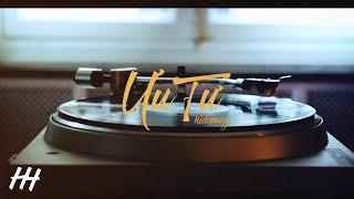 Hiderway 'UuTu' (Official Lyric Video)