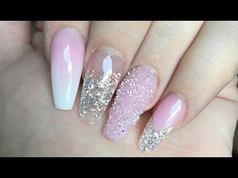 Nail Treatments onychogryphosis