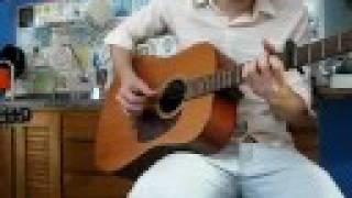 Bluegrass - So Happy I'll Be - Rehearsal / Ensaio