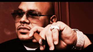Fat Joe (ft Remy Ma, Tony Sunshine) - TS Piece