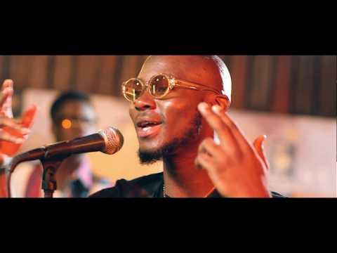 King Promise Bra Feat Kojo Antwi