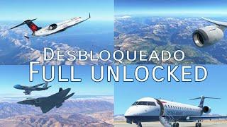 infinite flight simulator multiplayer hack - TH-Clip