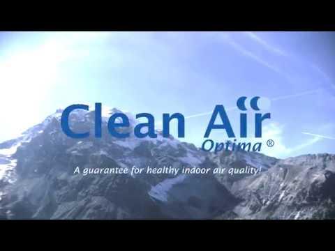 Moknuschtschaja das Ekzem und ihre Behandlung von den Salben