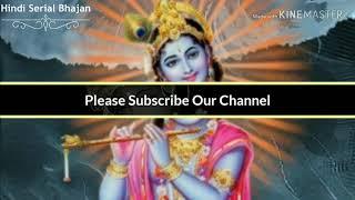 Jai Ho Dwarkadheesh Title Song - YouTube
