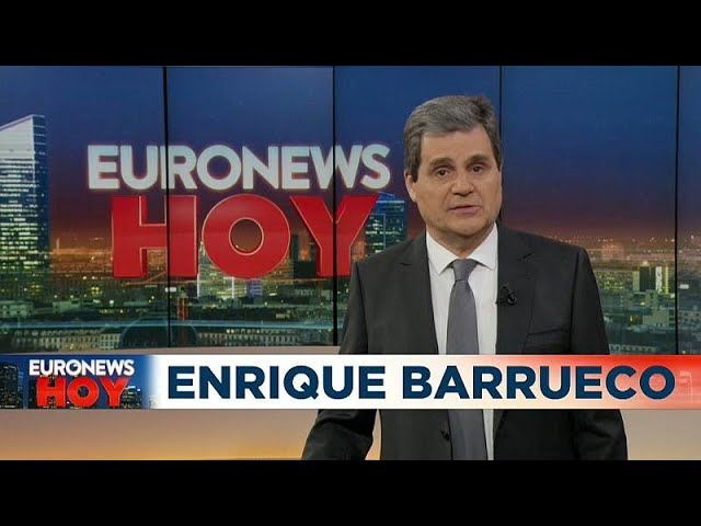 Video Pronunciation of lunes in Spanish
