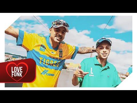 MC Rhamon e MC Robs - Minha Véia (Vídeo Clipe Oficial) DJ Chulo, DJ Koringa Mpc e Petter