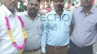 Ego Sidhu Moose Wala Punjabi Songs Stetas