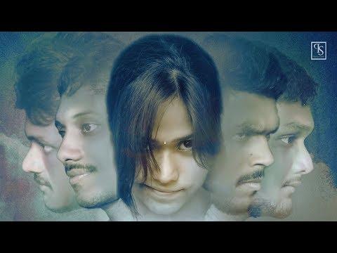 Artist || A Telugu Independent film || Thriller || Directed by Naveen