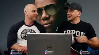 A Boogie Wit Da Hoodie   Swervin Feat. 6ix9ine METALHEAD REACTION TO HIP HOP!!!