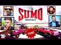 Download Video YENİ EFSANE SUMO REMİX ! EKİP GTA 5 GERİ DÖNDÜ ! (FurkanYaman,Sesegel,GereksizOda)