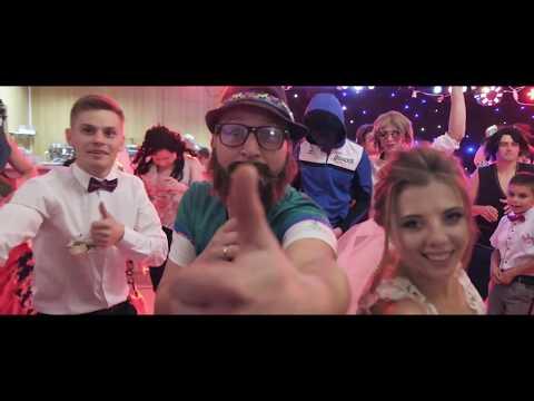PROFI Film (відео & фото & аерозйомка), відео 4