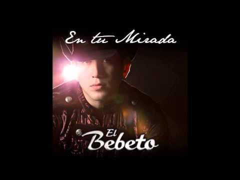 Letra No te Creas tan Importante El Bebeto