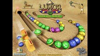 Luxor ► НастальгияPlay №2 (СТРИМ)