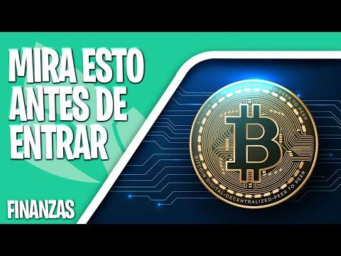 Distribuitor bitcoin