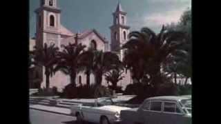 preview picture of video 'VILLENA CUÉNTAME - TORREVIEJA BLANCA DE SAL Y MORENA DE SOLES (1968)   PASCUAL MUÑOZ'