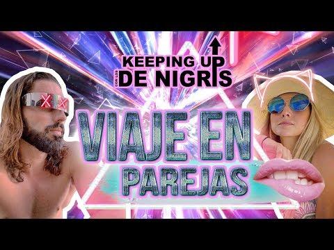 Keeping up con los De Nigris