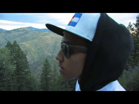 Lowdy Trail – The One Ft. Alana K. (Prod.Omito): Music