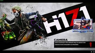 h1z1 daily highlights ep 289 grimmybear summit1g tthump