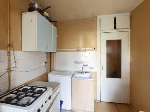 Продается комната в 3-комнатной квартире, Открытое ш., 24К2