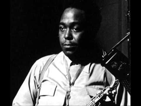 Charlie Parker and Chorus- In The Still Of The Night