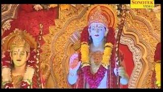 Hanumat Ahwan  Shri Ajay Yagnik ji  Sunder Kand