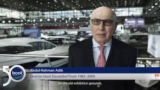 Abdul-Rahman Adib