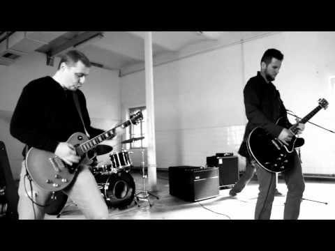 Clone Age - Secret ( Official video )