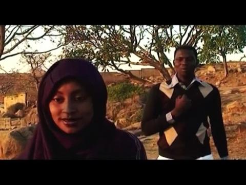 WAKAR MAKAMASHI SO NE (Hausa Songs / Hausa Films)