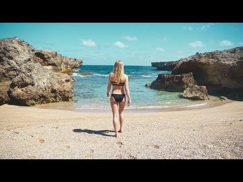 KarolinaGrenda's Video 140811633652 YxwYFmmB5r0