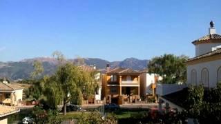 preview picture of video 'Cortes de la Frontera'