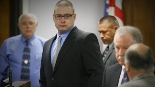 'American Sniper Trial': Eddie Ray Routh Found Guilty of Capital Murder