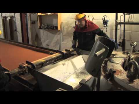 mp4 Manufacturing Lead, download Manufacturing Lead video klip Manufacturing Lead