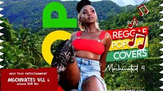 POPULAR REGGAE COVERS. POP RNB COUNTRY MUSIC MIX