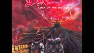 Dio-Evil on Queen Street