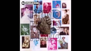 Dr. Feelgood - No Time