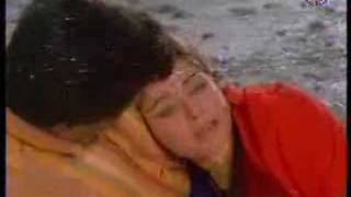 Jhilmil Sitaron Ka (Sad) (Dharmendra & Rakhee) - YouTube
