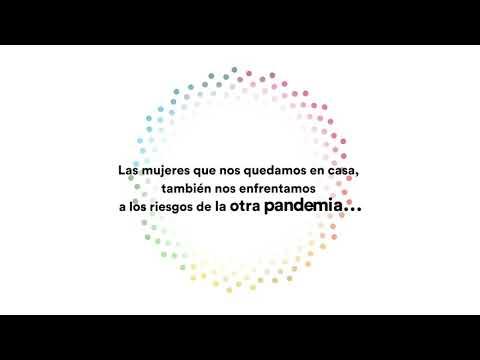 #NoEstásSola - Iniciativa Spotlight México