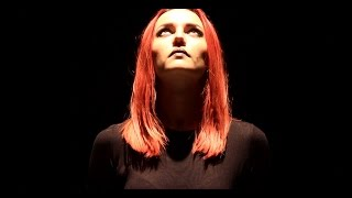 Video Elisa - Dancing ( Cover by Ilona Maňasová )
