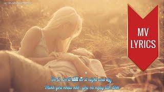 Touch By Touch | Joy | Lyrics [Kara + Vietsub HD]