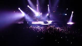 Arctic Monkeys - Put Me In A Terror Pocket [Live at HMH, Amsterdam - 06-12-2007]