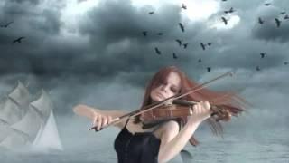 Wysteria ~ Dan Fogelberg 【HD】【CC】