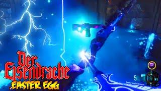 bo3 zombies der eisendrache easter egg noahj456 - TH-Clip
