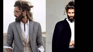 Outfits Hipster Para Hombre