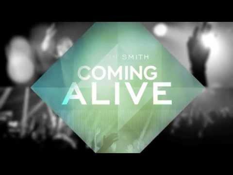 He's Alive - Youtube Lyric Video